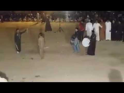 بالفيديو.. لحظة تفجير حفل زفاف في عامرية الفلوجة