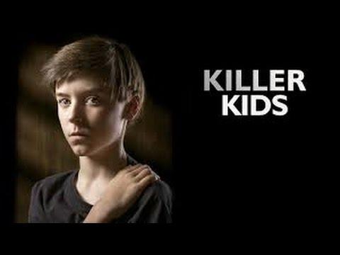 Trailer do filme Killer-Kid