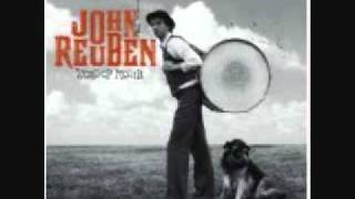 Watch John Reuben Focus video