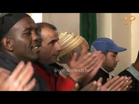 malhoune meknes maroc ملحون مكناس المغرب