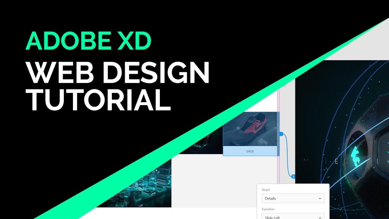html5 web design tutorial