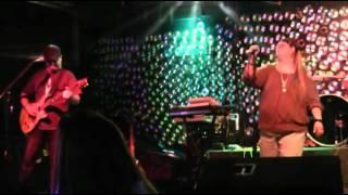 Video Patti - Rock and Roll - Bandeoke download MP3, 3GP, MP4, WEBM, AVI, FLV September 2017