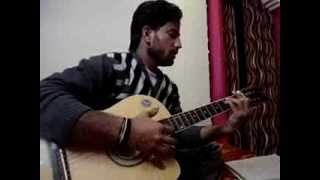 barish song in guitar yariyan.... (jharrr)