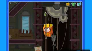 fixed odds betting terminals cheats for poptropica