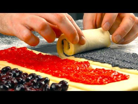 on-mélange-pain-et-croissant.-le-résultat-?-délicieux-!
