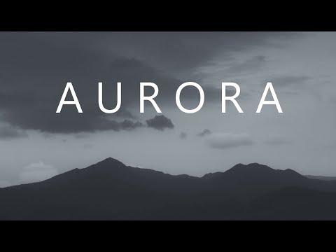 Aurora | Epic Chill Mix