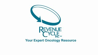 Revenue Cycle Inc. Business Operations Consulting