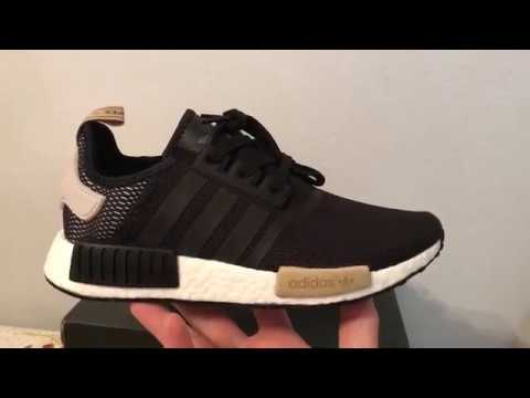 SXG Trusted Sneakers Market on: ?Cheap NMD R2 Olive Size