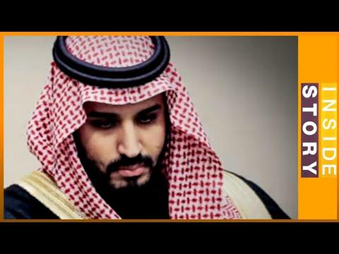 Does Mohammed bin Salman care about new Khashoggi revelations? l Inside Story