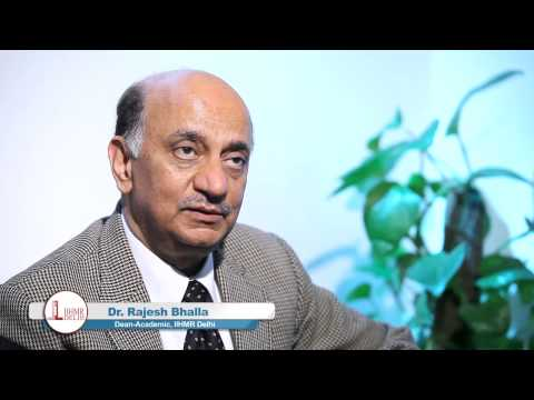 IIHMR Delhi Corporate Video.mpg