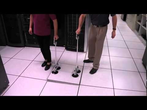 Long Handle Tile Lifter Tile Puller Youtube