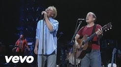 Simon & Garfunkel - The Boxer (from Old Friends)