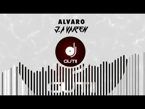 Brytiago X Darell - Asesina 🗡 (Wip Wap RMX) | Álvaro J.A Varen