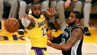 lebron-james-named-lakers-starting-pg-best-passes-from-last-5-years