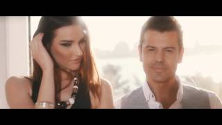 Nick Carter and Jordan Knight's debut video for One More Time