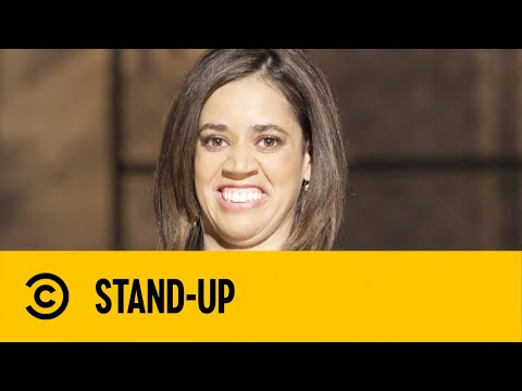 Pachis | Stand Up | Comedy Central Mexico