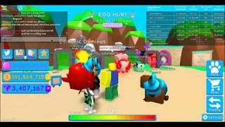 """roblox firs video """"alot of fake yt"""""""