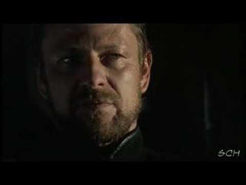 Henry VIII clip
