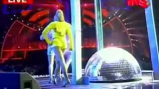 Виктория Дайнеко - Я просто сразу от тебя уйду [remix]