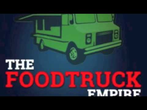 How To Create A Unique Food Truck Menu Youtube