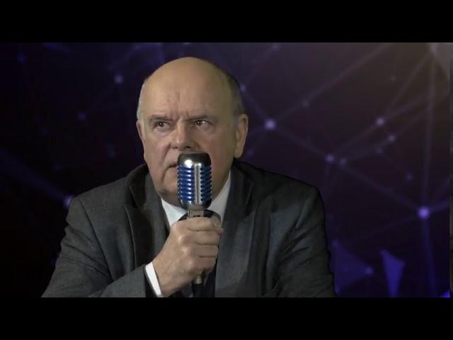 URCY, Finale de la coupe de France 60ème éditions