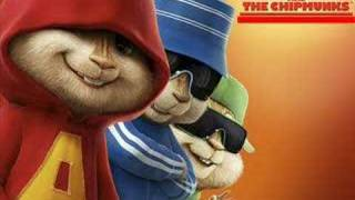 Alvin & The Chipmunks WWE Themes: King of Kings