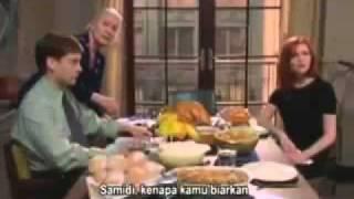 Spiderman Bahasa Jawa