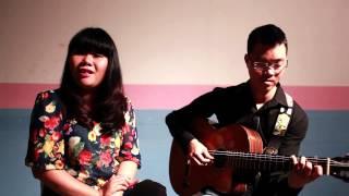 """Hướng dẫn hát cover bài """"Love me tender"""" - Ms.Nguyệt Ca ENCI"""