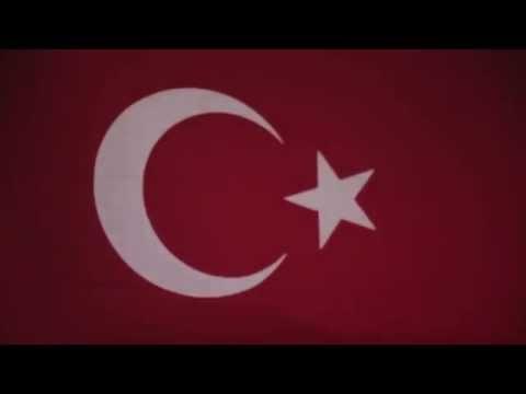 Cumhuriyetimizin 92. Yıldönümü Kutlu Olsun!
