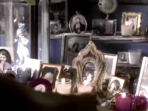 Madonna - La Isla Bonita (Reversed)