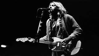 "Kurt Cobain - ""Do Re Mi"" (2020 HQ Remaster)"