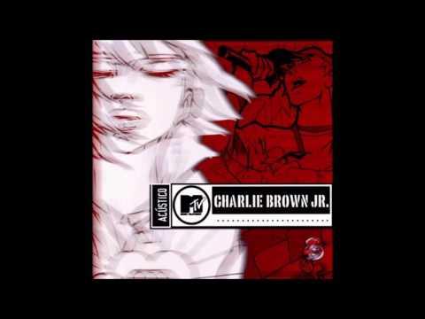Charlie Brown Jr. - Vicios e Virtudes (Audio)
