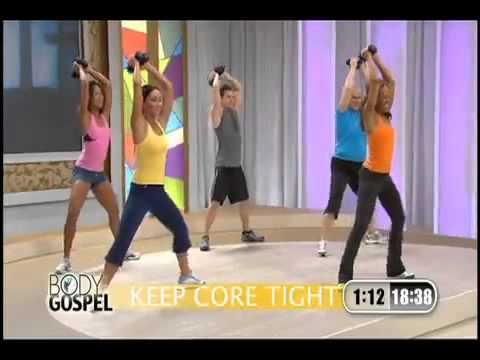 Body Gospel Workout.mp4