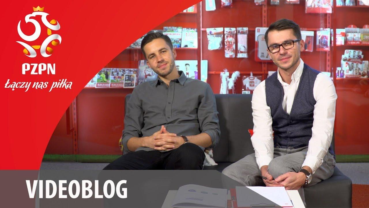 Videoblog Błyskawiczny #80