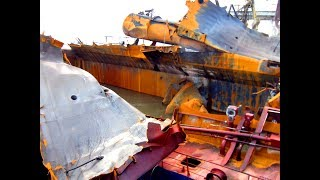11 Integration  (Video Training for seaman )