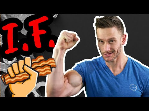 Complete Men's Guide to Intermittent Fasting - Helpful Tips for Guys