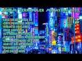 DJ MALAYSIA TERPAPULER 2021 | FUNKOT MELINTIR TERBARU BIKIN MELAYANG BRO!!!!
