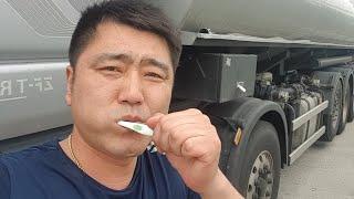 평택 김포 운송료105…