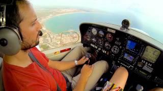 Полет на самолете израиль братья аренда самолета, нам очень понравилось)))(, 2015-09-21T16:36:29.000Z)