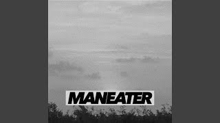 Play Maneater