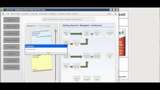 If you want to add an additional setat a current qbpos installation, this video explains how get license and update your installati...