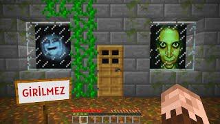 DABBE SON DURAK   FULL HD - Minecraft Filmi