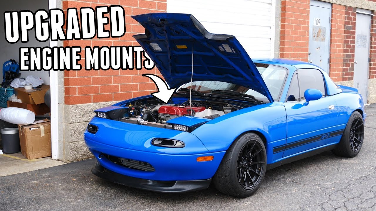 upgraded-engine-mounts-for-the-turbo-miata-no-more-missed-shifts