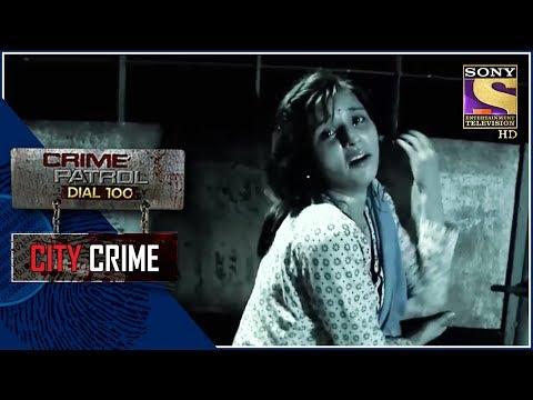 City Crime | Crime Patrol | पुणे डबल हॉमिसाइड | Pune