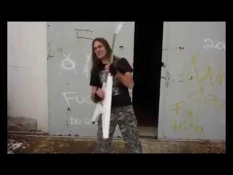 hqdefault - Videos - -