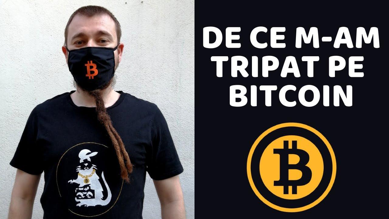 câți ani investești în bitcoin ce puteți face pentru a câștiga bani de acasă