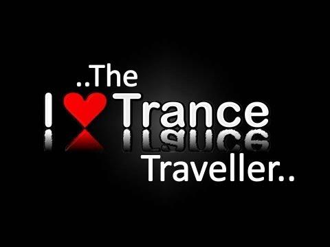 The Trance Traveller - (DJ Mentoras)