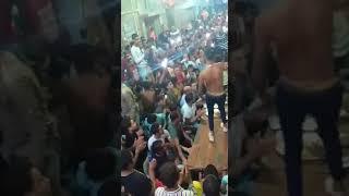 افجر رقص على مهرجان التالته تابته:مؤمن طرزان😈👅