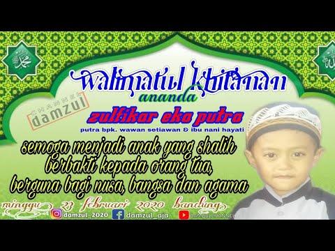 Image Klinik Khitan Jl Soekarno Hatta Bandung