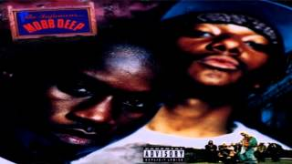 Mobb Deep The Infamous Full Album HQ